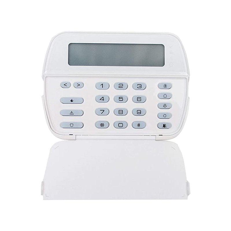 Systèmes d'alarme résidentiel