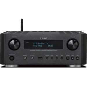 Amplificateur Reseau / Usb (NP-H750-B)