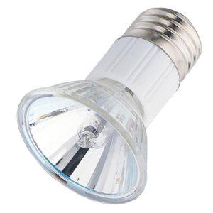 Ampoule de 12v 50w (JDR50)