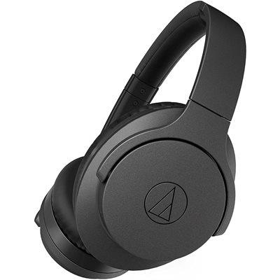 ATH-ANC700BTBK - Casque d'écoute Bluetooth cancel. bruit