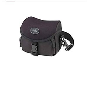 sac pour camera roots (rp203)