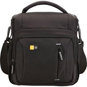 Case Logic DSLR - TBC-409 - Sac pour caméra SLR