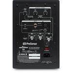 Eris E5 - Moniteur de studio 2voies 5.25po bi-amplifié