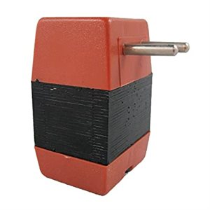 Transformateur 220V à 110V CA(AC) max. 50W