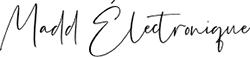 madd-signature